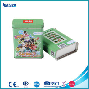 Cartoon PE Bandage for Moive Props and Toys pictures & photos