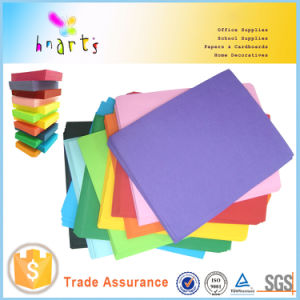 500 Sheets Mix Color Paper pictures & photos