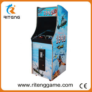 Wholesales Street Fighter Retro Arcade Game Machines pictures & photos