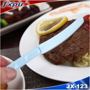 Plastic Disposable Tableware for Promotion pictures & photos