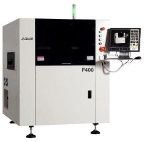 High Precision Screen Printing /SMT Solder Paste Printer Machine pictures & photos