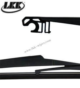 Rear Wiper Arm with Wiper Blade for Toyota Parts Previa pictures & photos