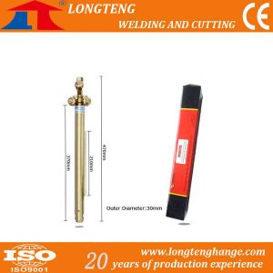 CNC Oxy-Fuel Flame Cutting Torch (370mm) for CNC Cutting Machine- pictures & photos