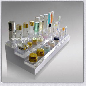 Custom Acrylic Perfume Display Stands pictures & photos