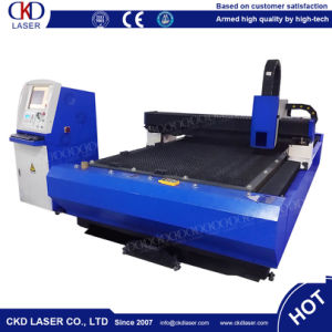 Engraver Metal Sheet Plate Jewelry Marking Cutting Machine Laser Machine pictures & photos