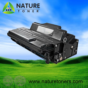Black Toner Cartridge 402809 (SP4100) for Ricoh Sp 4110n/4110sf/4210n/4100n/4100sf/4100n-Kp pictures & photos