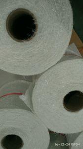 E-Glass Fiberglass Stitch Mat, Stitched Chopped Strand Mat, Bonded Mat pictures & photos