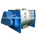 Whs-500 Horizontal Plastic Stirrer Factory Outlet/ WPC Powder Mixing Machine pictures & photos
