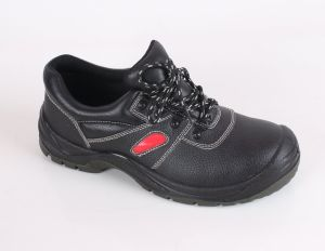 Ce Certificate S3 Safety Footwear (SN1388) pictures & photos