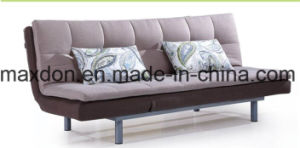 Fabric, Functional, Leisure, Home, Leisure, Sofa Bed pictures & photos