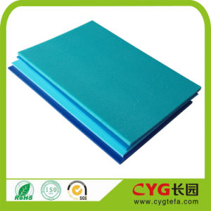 Polyethylene Foam Sheet Chinese Supplier pictures & photos