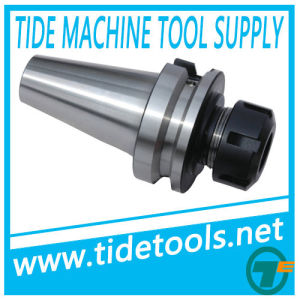 Milling Chuck Arbor for CNC Bt Shank pictures & photos