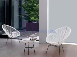 Modern Colorful Kd Acapulco Chair for Kids Indoor Outdoor Used pictures & photos