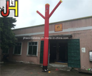 Professional Oxford Cloth Advertising Inflatable Air Dancer pictures & photos