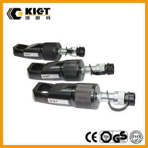 Nc Series Hand Tool Split Type Hydraulic Nut Splitter pictures & photos
