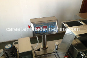 Dpp-88y Automatic Liquid Small Blister Packer Blister Forming Machine pictures & photos