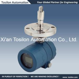 Online Digital Insertion Liquid Density Meter for Lab Analysis-Testing Equipment pictures & photos