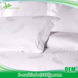 Factory Luxury Cotton Hotel Linen for Bedroom pictures & photos