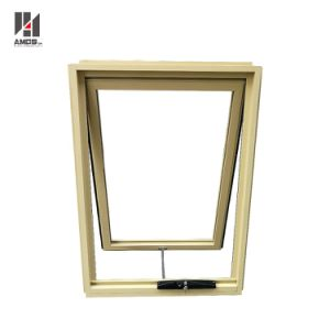 High Quality Customzied Glass Window Aluminium Awning Windows for Residential with Window Inserts for Australia pictures & photos