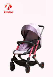 Travel Special Stroller Easy to Disassemble pictures & photos