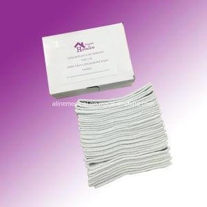 Tubular Net Bandage of Medical (MC211) pictures & photos