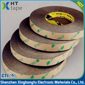 High Precision and Custom 3m Die Cutting 9495MP 300lse Tape pictures & photos