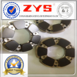 Zys Slideing Bearing Tilting-Pad Thrust Bearing pictures & photos