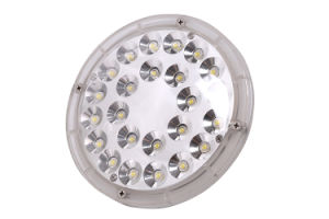 AC 110 / 220V 50W LED High Bay Light SMD Chip pictures & photos