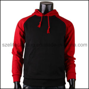 Sweat Hoody Fashion Hoody Hoody Sweater (ELTHSJ-213) pictures & photos