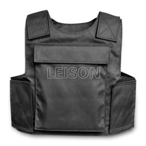 Soft Ballistic and Stabproof Vest pictures & photos