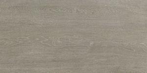 600X1200 Wooden Porcelain Matt Surface Tile (CM601203) pictures & photos