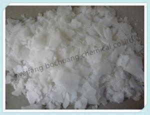 Industrial Grade Grade Standard Snow Melting and Deicing Salt