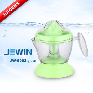 Hot Selling Mini Electric Automatic Citrus Juicer with Ce pictures & photos