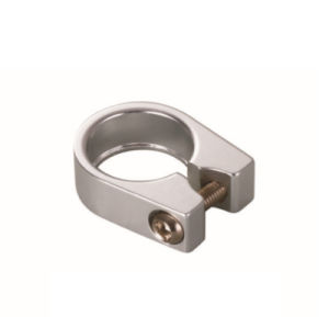 High Quality Customized Bicycle Tube Clamp (HQC-020) pictures & photos