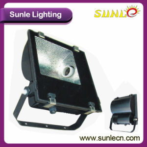 Flood Light (OWF-421) pictures & photos