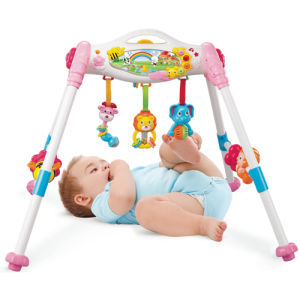 Baby Gift Baby Play Gym Toy (H0037155) pictures & photos
