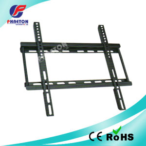 LCD Wall Mount TV Bracket 26-55 Inch pictures & photos