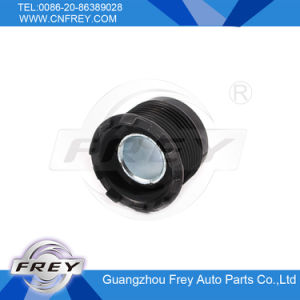 Suspension Bushing for W638 OEM No. 6383170912 pictures & photos