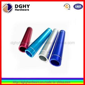 Mass Production Aluminium CNC Precision Machining / CNC Machining Parts / CNC Machining