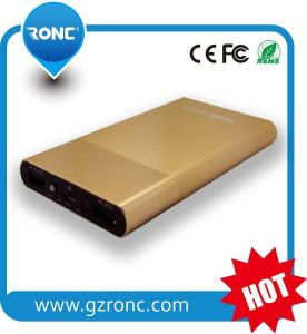 Manufacturer Hot Seller Power Banks for Smartphone pictures & photos