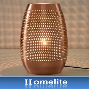 Homelite Hot Sales Metal Table Lamp