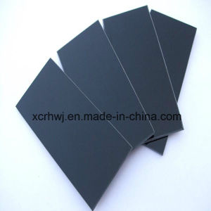 Clear Tempered Glass 90X110mm, Black Tempered Glass Price, Black Tempered Welding Glass Supplier, Armored Glass, Transparent Toughened Glass Manufacturer
