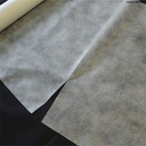 PP Ponwoven Perforated Fabric pictures & photos