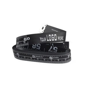 Meter Measuring Tape, Medical Novelty Gifts for Daily Use (FT-067) pictures & photos