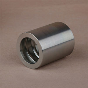 Hydraulic Ferrule for DIN20023 4sh R12-32 Hose pictures & photos