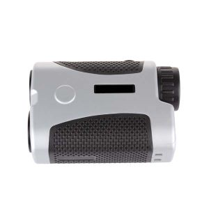 10X25 Military 700 Meters Hand-Held Laser Rangefinder pictures & photos
