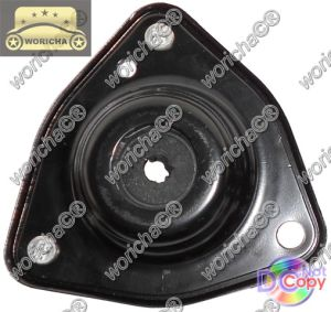 Strut Mount Used Fordodge Journey 2009-2015 (5171178AC) pictures & photos