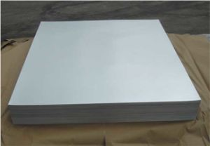 Aluminium /Aluminio /Alumina Sheet (1050 1060 1100 3003 3105 5005 5052 5754 5083 6061 6082) pictures & photos