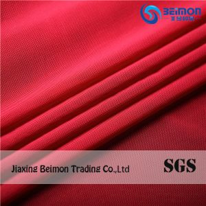 40d 91%Nylon Spandex Mesh Fabric Lingerie Fabric pictures & photos