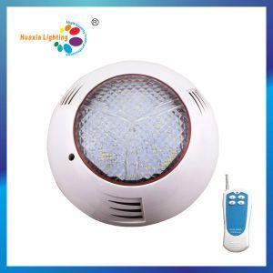 China Wall Mount LED Swimming Pool Light - China Wall Mount LED Swimming Pool Light, Outdoor Light